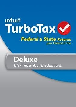 Best turbotax 2013 Reviews