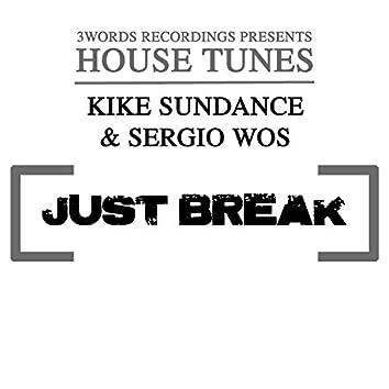 Just Break