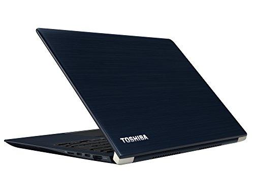 Comparison of Toshiba PT272E-00U014EN vs Lenovo Legion 5 (82B3002NUK)