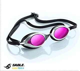 sable wateroptics rs 101