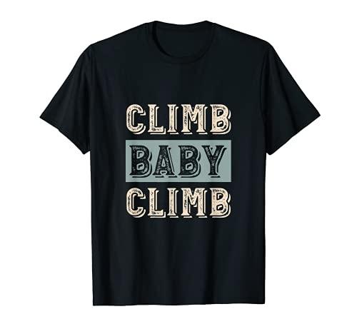 Divertida frase de clase, diseño de ejercicio físico Camiseta
