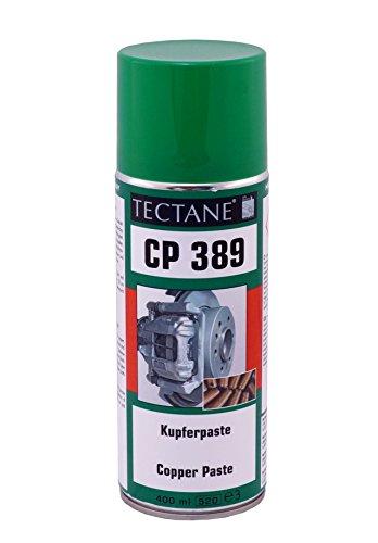 TECTANE Kupferpastenspray 10,25€/L 389 400ml