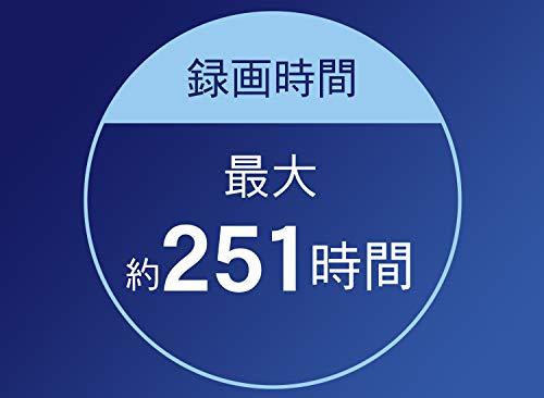 I-ODATA(アイ・オー・データ)『AVHD-AUTBシリーズ』