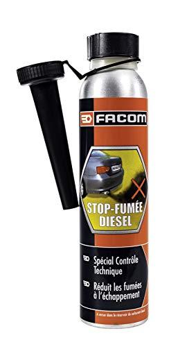 Facom 006015 Stop fumée Diesel