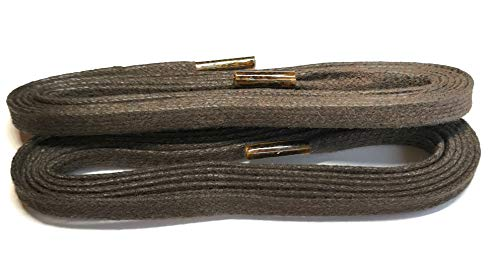 Top 10 best selling list for red wing heritage waxed flat shoe lace