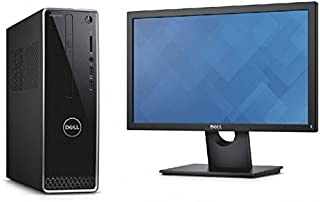 Surprising Dell Desktops Online Buy Dell Desktops At Best Prices In Download Free Architecture Designs Osuribritishbridgeorg