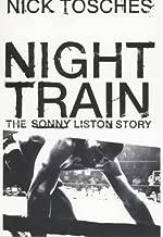 Night Train: The Sonny Liston Story