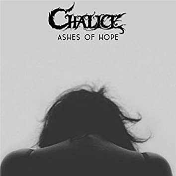 Ashes of Hope