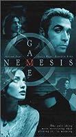 Nemesis Game [DVD] [Import]