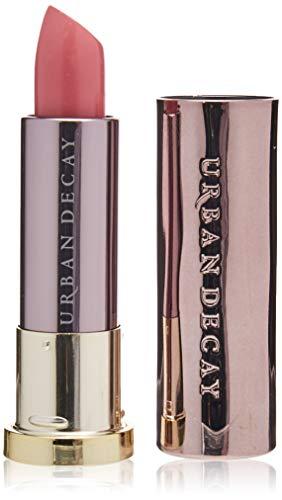 Vice Comfort Matte Lipstick Heartless 3 g