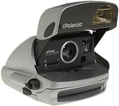 Best polaroid camera sun 600 lms manual Reviews
