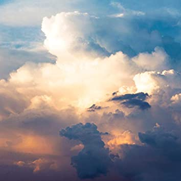 Summer 2020 Meditation and Zen Spa Melodies