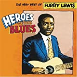 Heroes of the Blues:Best of Fu