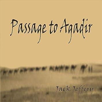 Passage to Agadir