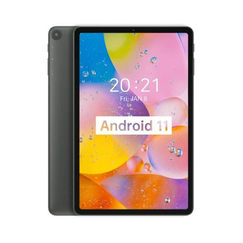 ALLDOCUBE KPad Tablet, 10,4 Zoll 4G LTE Tablet, 2000x1200 In-Cell-Bildschirm, UNISOC T610 CPU, Android 11, Dual SIM, 4GB RAM, 64GB ROM, 6000mAh
