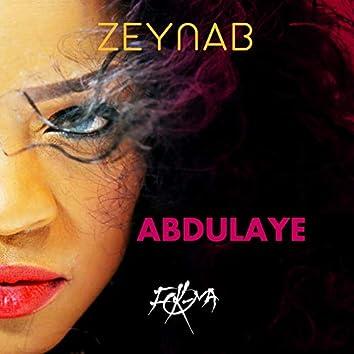 Abdulaye