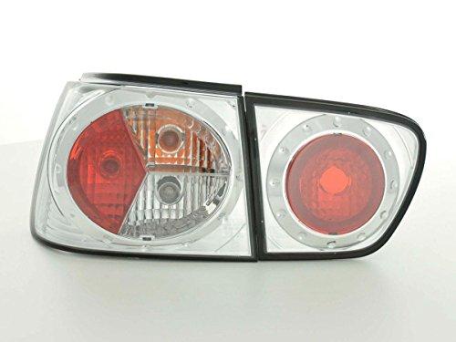 FK achterlicht achterlicht achteruitrijlicht achterlicht FKRLSE901