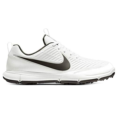 Best Nike Golf Shoes For 2020 Top Picks And Expert Review