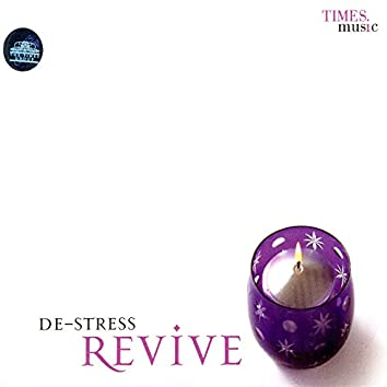 De-Stress Revive