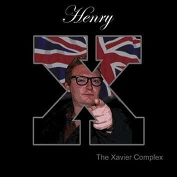 The Xavier Complex