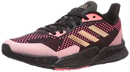 Under Armour Charged Commit 2 Mujer Zapatillas de Cross Training