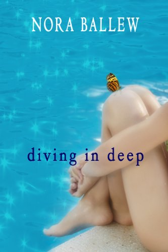 Diving In Deep