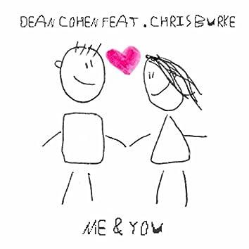 Me & You (Radio Edit)
