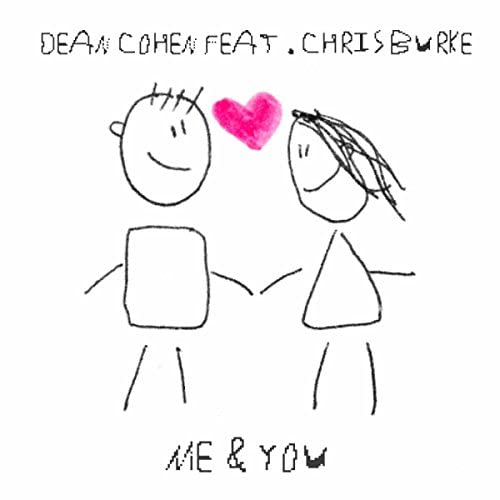 Dean Cohen feat. Chris Burke