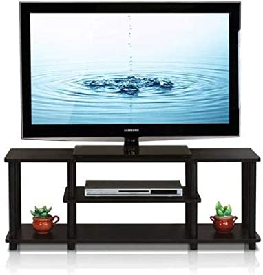 Amazon Com Ikea Expedit Entertainment Center Tv Stand Up