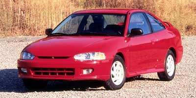 Amazon Com 1999 Mitsubishi Mirage Reviews Images And Specs Vehicles