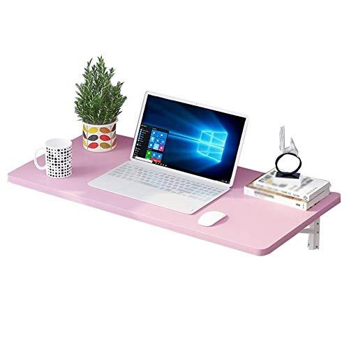 Kantoor/bureau, eenvoudige bureauhouder voor laptop, laptophouder, multifunctionele spray-schilderij voor bureau