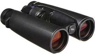 ZEISS VICTORY SF Black Binoculars