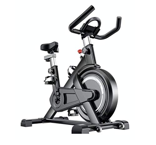 Spinning marca Sports
