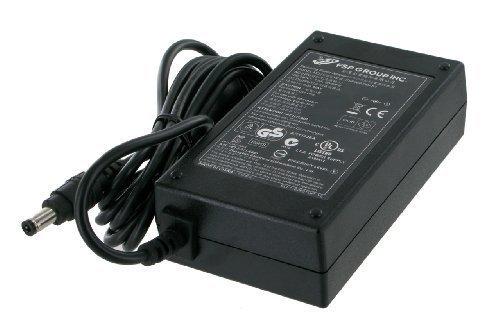 Netzteil für Yakumo TFT 19 XF8 - Stromversorgung / 12V / 5A / 60W