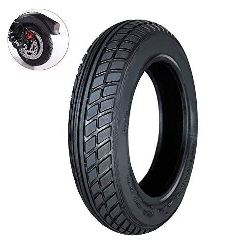 Neumáticos de scooter eléctrico, 10 pulgadas 10X2.0 - Neumáticos interiores y exteriores...