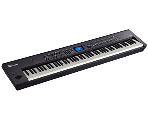 Roland RD800 Digital Piano - Used