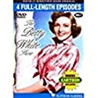 Betty White Show [DVD]