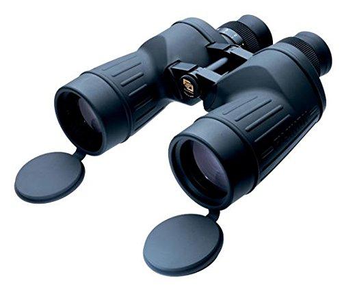 Fujinon Fernglas 10x50 FMTR-SX