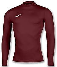 Joma Academy Thermisch T-shirt voor heren.