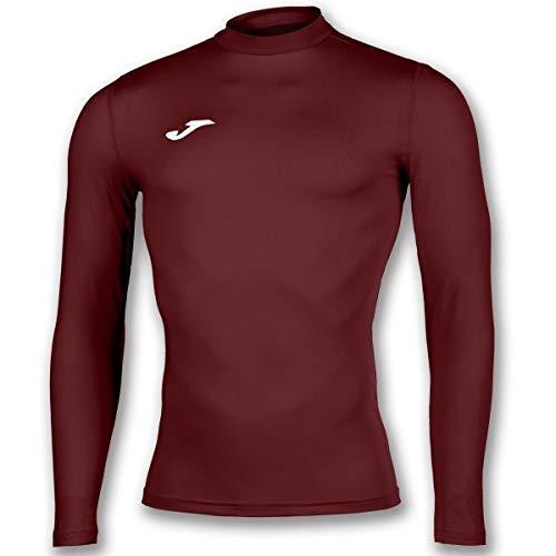 Joma Academy Camiseta Termica Hombre