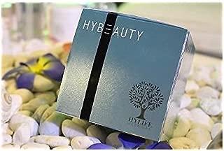 Hybeauty Abalone Beauty Cream ABC V-shape Cleanser Uv Skin Radiant Skin Blemist