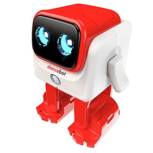 Echeers Dance Robot
