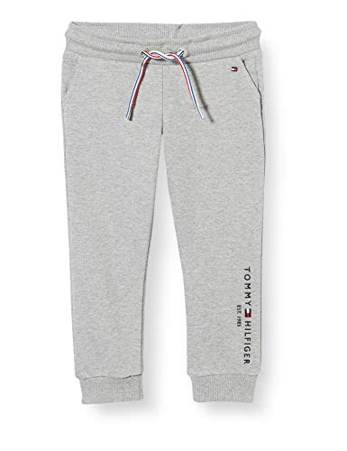 Tommy Hilfiger Essential Sweatpants voor meisjes