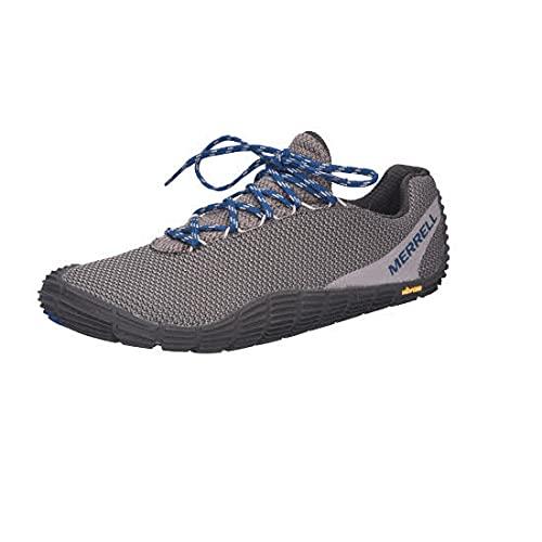 Merrell® Momentous - Zapatillas de correr y senderismo para hombre
