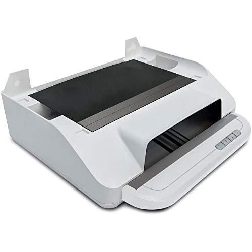 Xerox Passport Scanner Accessory for Xerox DocuMate 6400 Series