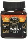 Manuka Honeys