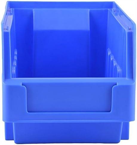 Aadvay Enterprises Blue Supra Bin SB 3 (10 PCS of one Pkt) /Automotive, Electronic, Engineering Small Utilities Tools...