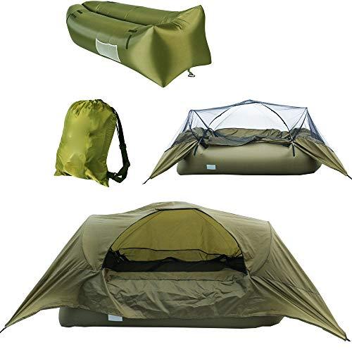 JKHOIUH -   Camping Artefakt