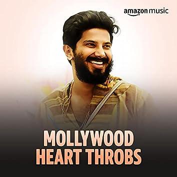 Mollywood Heart Throbs