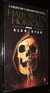 Hallowe'En Horrors